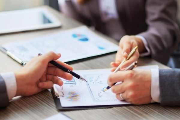 Consultoría Jurídica de Empresas