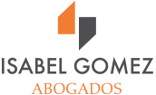 Isabel Gómez Abogados